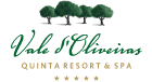 Vale D'Oliveiras Resort Real Estate Logo